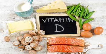هر آنچه که باید از ویتامین دی بدانید!