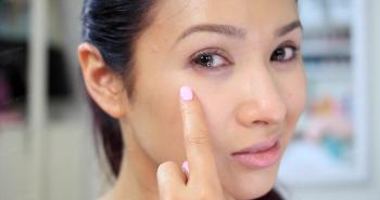 ساده ترین راه های درمان عفونت چشم