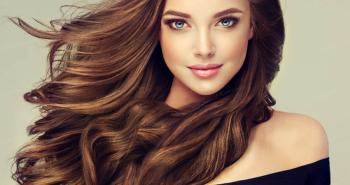 موثرترین روش های تقویت مو + جلوگیری از ریزش مو