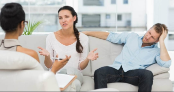همه چیز درباره مشاوره قبل از ازدواج