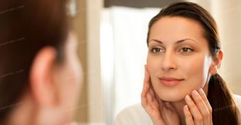انواع پوست و بهترین روش های مراقبت از آن