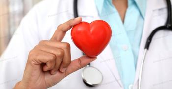 بزرگ شدن قلب یا کاردیومیوپاتی چیست ؟ از علائم تا درمان