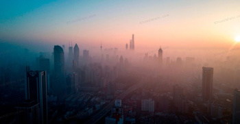 منشاء آلودگی هوای تهران چیست؟! در هنگام آلودگی هوا چه کنیم؟