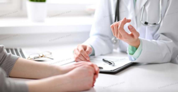 سرطان روده چیست؟ علائم سرطان روده و تشخیص آن