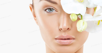 هر آنچه که قبل از انجام لیزر پوست باید بدانید!