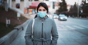 چطور با استرس ویروس کرونا مقابله کنیم؟