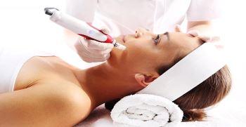 مزوتراپی پوست | مزایا، عوارض و ماندگاری