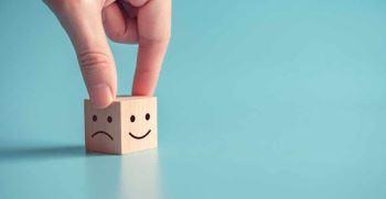 درمان افسردگی فصلی با راهکارهای ساده