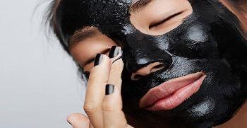 9 ماسک خانگی برای جوش سر سیاه + طرز تهیه