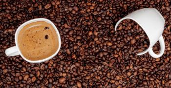 فواید شگفت انگیز قهوه + 6 هشدار بدن در زیادروی مصرف قهوه
