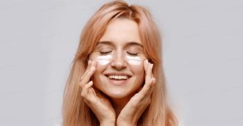 هرآنچه لازم است از ضد آفتاب بدانیم+ 6 باور غلط درباره ضد آفتاب