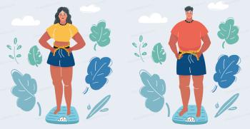 بهترین حرکتهای ورزش خانگی برای چربی سوزی شکم و پهلو + آموزش تصویری