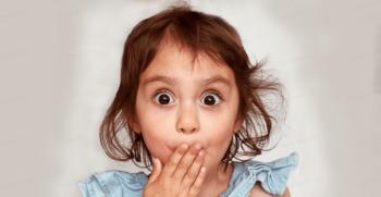 علت خود ارضایی در کودکان چیست؟ راهکار والدین