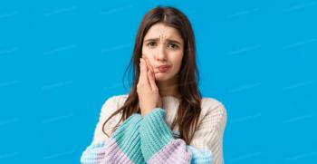 عفونت دندان عقل چگونه ایجاد میشود؟ علائم، درمان و پیشگیری