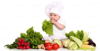 گیاه خواری چیست؟ چگونه گیاه خوار شویم؟