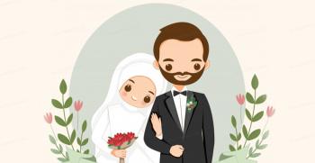 زن و مرد از نظر اسلام چه وظایفی در روابط زناشویی دارند؟ + 7 مهارت زندگی زناشویی