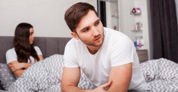 12 راهکار ساده برای درمان سرد مزاجی در مردان