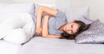 چه غذاهایی مناسب درمان معده درد است؟ | برای درد معده چه باید خورد ؟