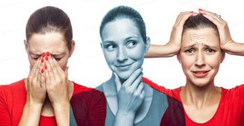 اختلال شخصیت مرزی چیست؟ همه چیز درباره اختلال شخصیت مرزی | بوردر لاین چیست ؟