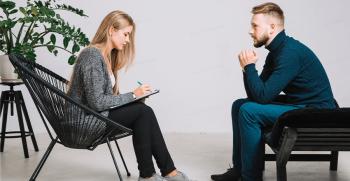 روانشناسی بالینی چیست و روانشناس بالینی کیست؟