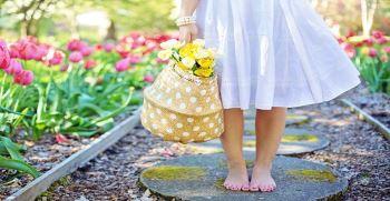 آلرژی فصل بهار | حساسیت فصلی، دارو و درمان