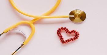 آنژیوگرافی قلب چیست؟ | آنژیوگرافی قلب کودکان و نوزادان