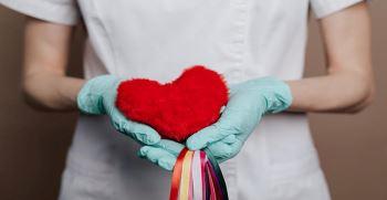 آنژیوپلاستی قلب چیست؟