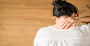 آرتروز گردن چیست؟| درمان+ درد در قسمتهای مختلف بدن