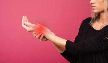 عمل تونل کارپال دست چیست؟ | درمان خانگی تونل کارپال دست