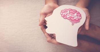 همه چیز درباره بیماری آلزایمر | علائم + پیشگیری و درمان