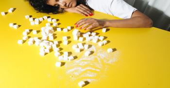 همه چیز درباره دیابت بارداری | علل +علائم + درمان
