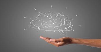 چند راهکار ساده برای پیشگیری از سکته مغزی