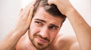 درد کاشت مو چند روز طول میکشد؟