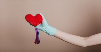 کاردیوورژن قلبی چیست ؟ | عمل کاردیوورژن + عوارض کاردیوورژن