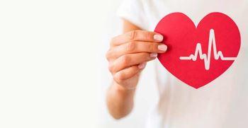 آنوریسم قلبی چیست ؟ | درمان آنوریسم آئورت قلبی