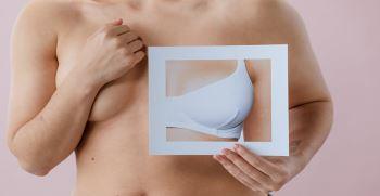 بازسازی سینه بعد از سرطان سینه | همه چیز درباره بازسازی پستان