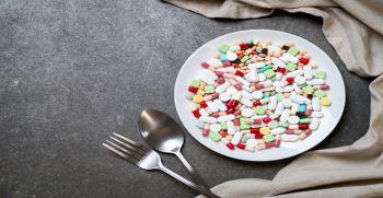 بهترین زمان مصرف ویتامین ها و قرص های تقویتی چه زمانی است؟