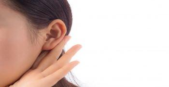 علائم و راه های درمان عفونت گوش در بزرگسالان