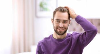 کاشت مو به روش های  FIT ،  FUT و SAFER