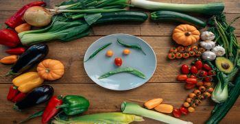 آلرژی غذایی چیست ؟ | تست + علائم + درمان