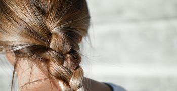 کاشت مو به روش sut چیست ؟ | مزایا + عوارض + قیمت