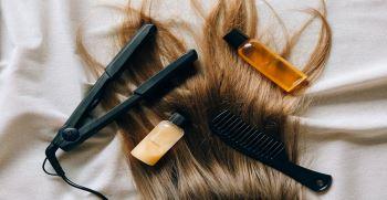 همه چیز درباره شگفتی های کاشت مو به روش dhi