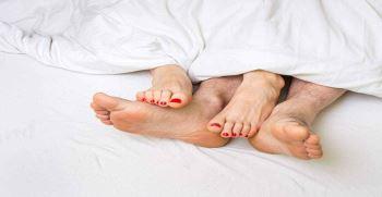 علت خونریزی واژن بعد از رابطه | درمان خونریزی واژن بعد از رابطه