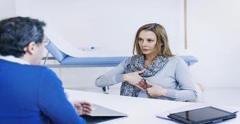 زخم اثنی عشر چیست ؟   علائم ، پیشگیری و درمان