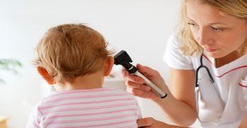علل و علائم عفونت گوش چیست ؟ | درمان عفونت گوش