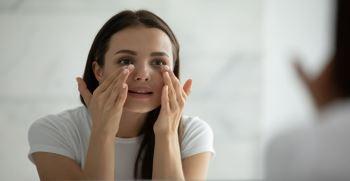 بایدها و نبایدهای مراقبت از پوست حساس