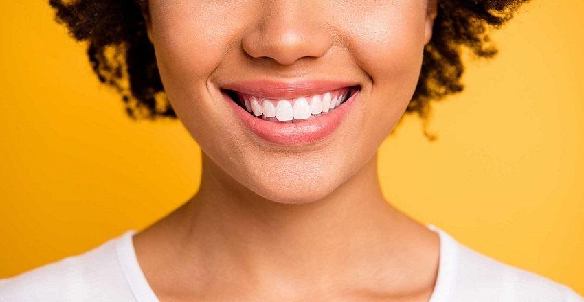 19عادت که باعث خراب شدن دندان میشود