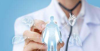 بیماری گوشه یا گوچر چیست ؟ | داروی بیماری گوشه