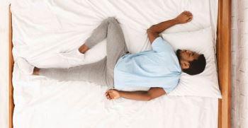 10 عارضه سلامتی حاصل از خوابیدن روی تشک بد