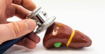 آیا التهاب کیسه صفرا خطرناک است ؟ | علائم و درمان التهاب کیسه صفرا